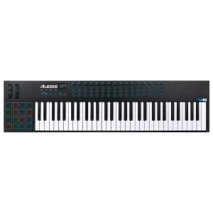 Όργανα - Keyboards