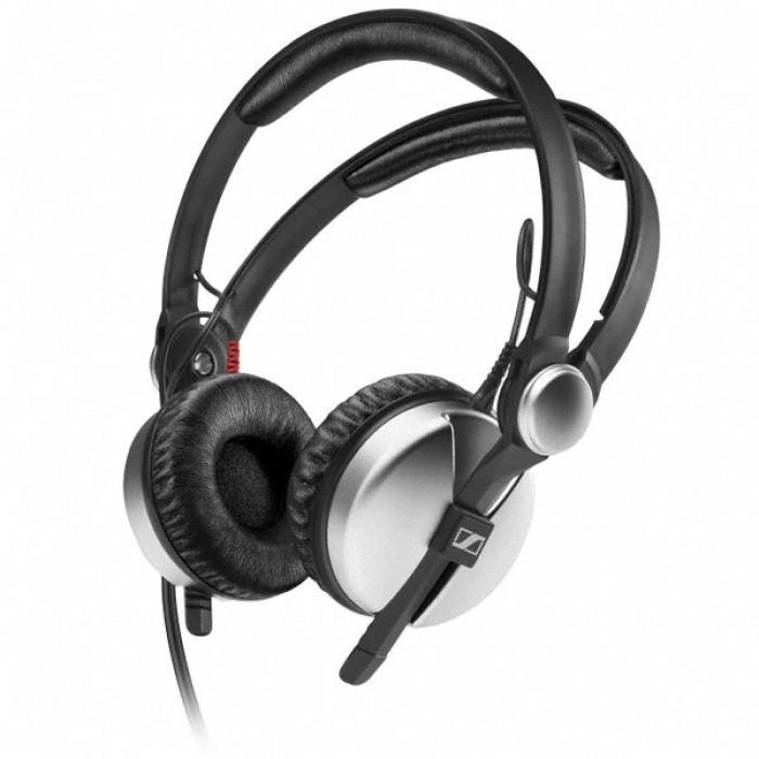DJ Ακουστικά