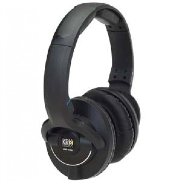 Studio Ακουστικά