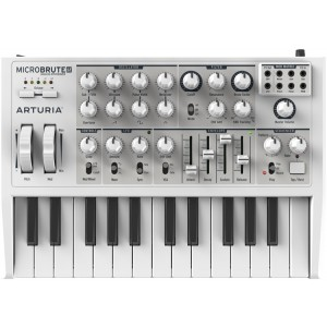Synth Sampler