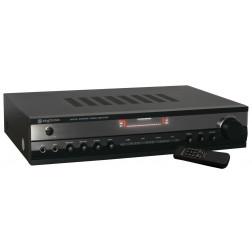 Skytec 5-channel Karaoke Surround ενισχυτής
