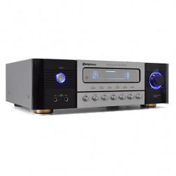 Skytronic Digital Surround karaoke amplifier