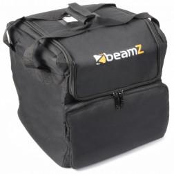 BeamZ AC-125 Soft case