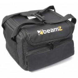 BeamZ AC-130 Soft case