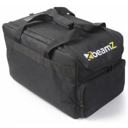 BeamZ AC-131 Soft case για Pioneer DDJ SB DDJ SR S4 Ergo Akiyama Ttwo  Pulsar Tempus Reloop Beatmix 2