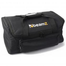 BeamZAC 420 Soft case Soft case για Pioneer CDJ 2000 CDJ 850 CDJ 1000 CDJ 900 DJM