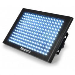 Beamz  LCP-192 LED Strobe Panel 192 LED 5mm