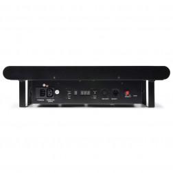 BeamZ Professional LCP48 Color Panel 48x 1W RGB LEDs DMX