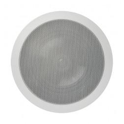 Magnat Interior ICP 62 (Ζεύγος)