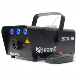 BeamZ S700 LED