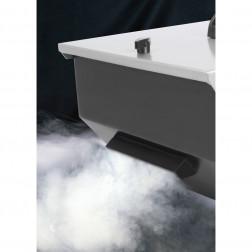 BeamZ ICE1200 MKII Μηχανή Ομίχλης Low Fog Πάγου