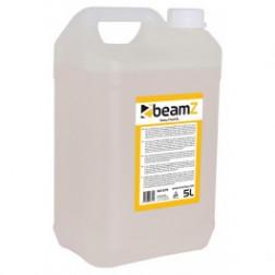 BeamZ 5 litre υγρό για μηχανή χιονιού