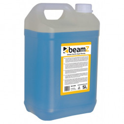 BeamZ Smoke fluid, high density, 5 litres