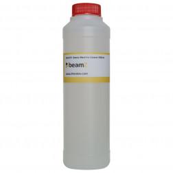 BeamZ Υγρό καθαρισμού μηχανών καπνού - 250ml