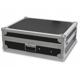 "Power Dynamics PD-FU12 19"" Mixercase"