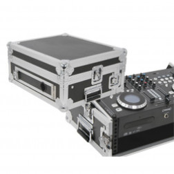 Power Dynamics Power Dynamics, DJ Flight Case 7U -3U