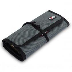 BUBM CJB Accesories bag (Grey)