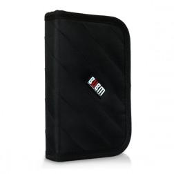 BUBM UDP Accesories Bag