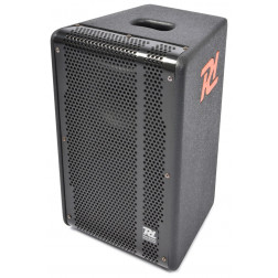"""Power Dynamics PD-308 PA Speaker 8"""" 200W"""