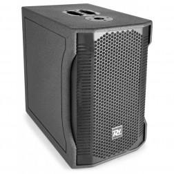 Power Dynamics PD812A φορητό ολοκληρωμένο σύστημα ήχου