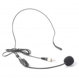 Power Dynamics PDH3 μικρόφωνο κεφαλής