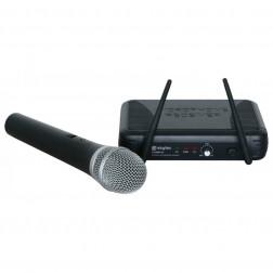 SkyTec STWM721 1-Channel UHF Σύστημα Ασύρματου Μικροφώνου