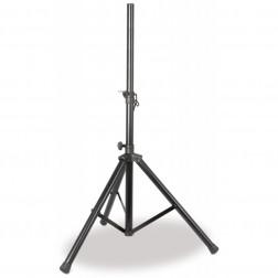 Skytec Speaker Stand μαύρο
