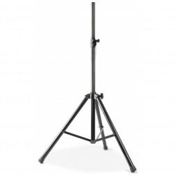 Power Dynamics Speaker Stand Pro black 80kg