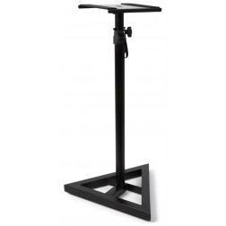 Skytec Monitor Stand ρυθμιζόμενη (τμχ)