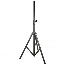 BeamZ Light Stand Adjustable 25kgs