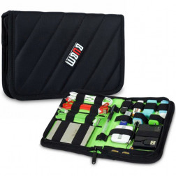 BUBM DSK S Accesories Pouch Bag