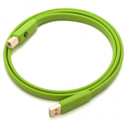 Oyaide Neo d+ USB class B 2m