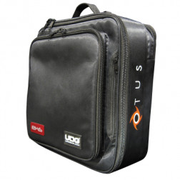 EKS OTUS UDG Bag X1 Z1 F1