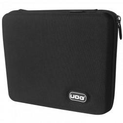 UDG Creator NI Audio 10 Hardcase Protector Black