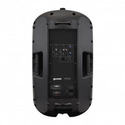 GEMINI HPS-15P ενεργό ηχείο 1000 watt