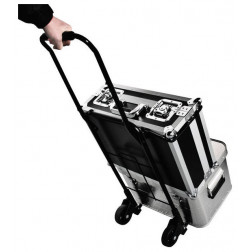 Accu-Case ACA / Case Cart