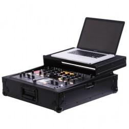 Zomo PM-2000 Plus NSE θήκη για  DJM-2000 + laptop