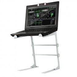 Reloop Laptop Stand LTD Βάση για laptop