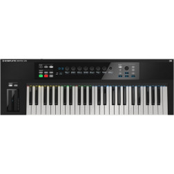 Komplete Kontrol S49 Native Instruments