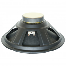 """Ανταλλακτικό μεγάφωνο SkyTec SPSL8 Chassis Speaker 400W 8"""""""