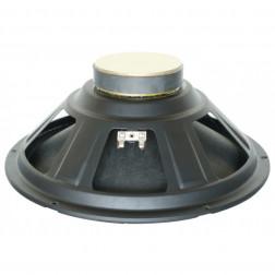 """Ανταλλακτικό μεγάφωνο SkyTec SPSL12 Chassis Speaker 600W 12"""""""