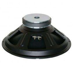 """Ανταλλακτικό μεγάφωνο SkyTec SP1000 Chassis Speaker 10"""" 4 Ohm"""