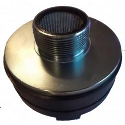 SkyTec Compression driver Titanium 40W