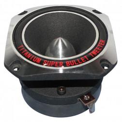 SkyTec Ανταλλακτικό Tweeter Titanium Pro Serie 80W
