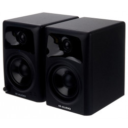 M Audio AV42 Nearfield Monitors (Ζεύγος)
