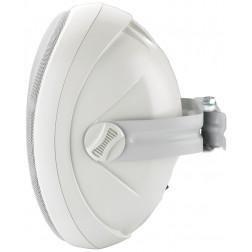 Μonacor MKS-248/WS Ηχεία (wall-mount) 2 δρόμων, 60 W, 8 Ω