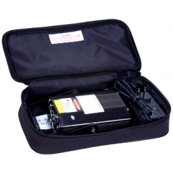 BeamZ AC-60 Soft case