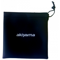 Akiyama θήκη ακουστικών