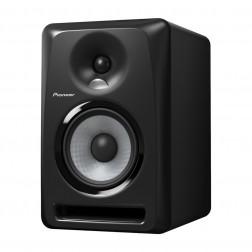 Pioneer S DJ50X Ηχείο monitor