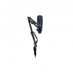 Marantz Professional Pod-Pack 1 Μικρόφωνο USB με Βραχίονα